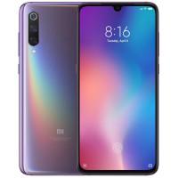 Xiaomi Mi 9 SE 6/64GB (Violet) EU - Международная версия