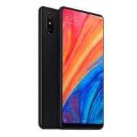 Xiaomi Mi Mix 2S 6/64GB (Black) EU - Global Version