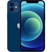 Apple iPhone 12 64Gb (Blue) MGJ83
