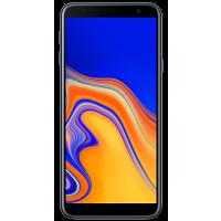 Samsung Galaxy J4 Plus 2018 2/16GB Black - Официальный