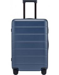 "Валіза Xiaomi Luggage 20"" (Blue)"