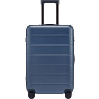 "Чемодан Xiaomi Luggage 20"" (Blue)"