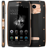 Blackview BV7000 Pro 4/64Gb (Gold)