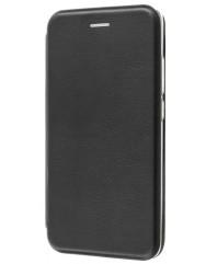 Книга Premium Xiaomi Redmi S2 (чорний)