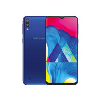 Samsung M105F Galaxy M10 2/16GB Blue
