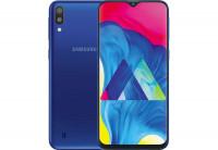 Samsung Galaxy M10 3/32GB Blue