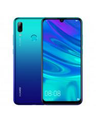Huawei P Smart 2019 3/64Gb Aurora Blue - Офіційний