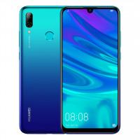 Huawei P Smart 2019 3/64Gb Aurora Blue - Официальный