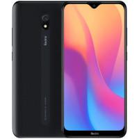 Xiaomi Redmi 8A 2/32GB (Black) EU - Международная версия
