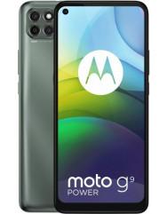 Motorola G9 Power 4/128GB (Gray)