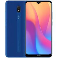 Xiaomi Redmi 8A 3/32GB (Blue) - Азиатская версия