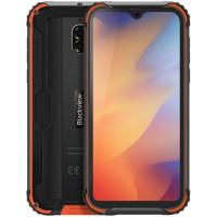 Blackview BV5900 3/32GB (Orange) EU - Международная версия