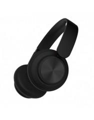 Bluetooth-наушники Havit HV-i65 (Black)