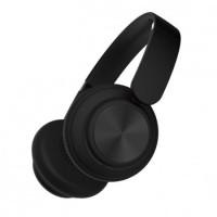 Bluetooth-гарнитура HAVIT HV-i65 (черный)