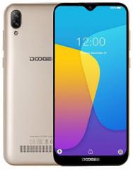DOOGEE X90 1/16GB (Gold)