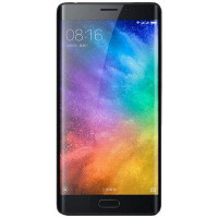 Xiaomi Mi Note 2 6/64GB (Black)