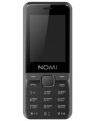 Nomi i2402 (Red)