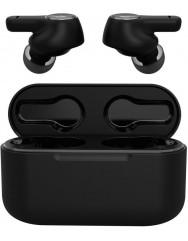 TWS навушники 1More PistonBuds Headphones (Black) ECS3001T