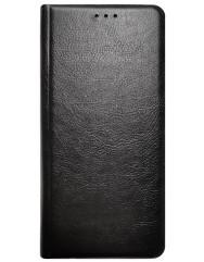 Книга VIP Xiaomi Redmi Note 10/ Note 10S (чорний)