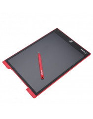 """Графический планшет одноцветный Wicue 12 """"LCD Red"""