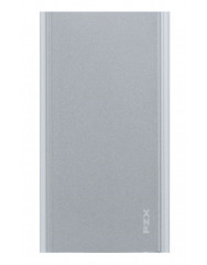 PowerBank Kingleen PZX C158 20000 mAh (Steel)