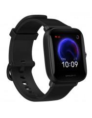 Смарт-часы Amazfit Bip U Pro (Black)