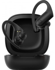 TWS навушники Xiaomi Haylou T17 (Black)
