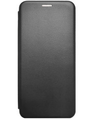 Книга Premium Samsung Galaxy A32 (чорний)