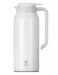 Термос Viomi 1.5L (White)