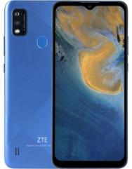 ZTE Blade A51 2/64Gb (Blue) EU - Офіційний