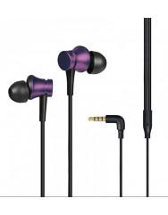 Вакуумні навушники Xiaomi Earphones Basic YDJC01JY (Purple) Copy