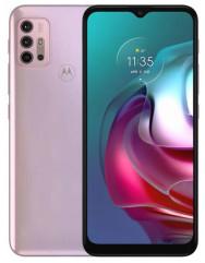 Motorola G30 6/128GB (Pastel Skyl)