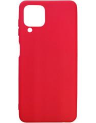 Чохол Candy Samsung A22/M32 (червоний)