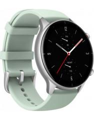 Смарт-часы Amazfit GTR 2e (Matcha Green)