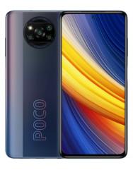 Poco X3 Pro 6/128Gb (Phantom Black) EU - Міжнародна версія