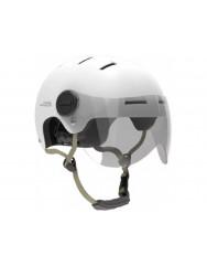 Захисний шолом HIMO K1M helmet (White)