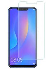 Скло Huawei P SMART Plus (прозоре) 0.33mm