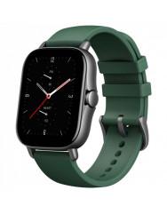 Смарт-годинник Amazfit GTS 2e (Moss Green) - Міжнародна версія