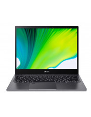 Acer Spin 5 SP513-54N-56M2 (Gray)