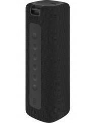 Портативна колонка Xiaomi Mi Portable Bluetooth Speaker 16W (Black)