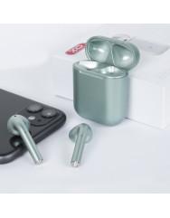 TWS навушники XO X3 (Green)
