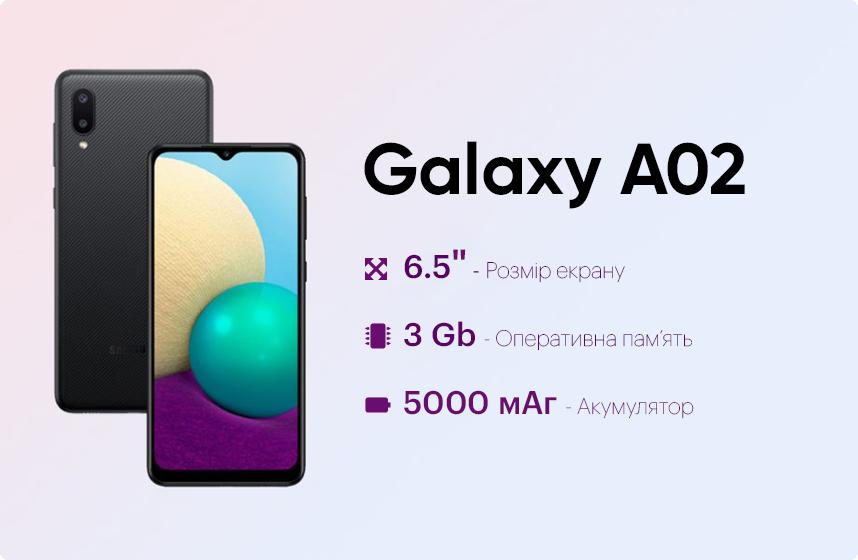 galaxy-a02