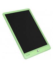 """Графічний планшет однокольоровий Wicue 10"""" LCD Green"""