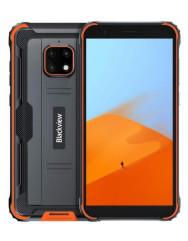 Blackview BV4900 Pro 4/64Gb (Orange) EU - Міжнародна версія