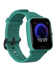 Смарт-часы Amazfit Bip U Pro (Green)