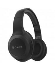 Накладні навушники Celebrat A23 (Black)