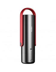 Автопилосос Xiaomi Autobot V2 Pro portable vacuum cleaner (Red)