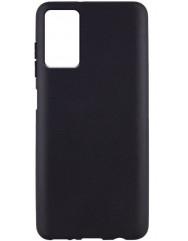 Чохол силіконовий Epic Xiaomi Redmi Note 10 (чорний)