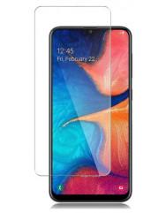 Скло Samsung Galaxy A50/A30s (2.5D) 0.3mm