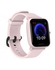 Смарт-часы Amazfit Bip U (Pink)